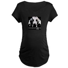Weimaraner Nation T-Shirt