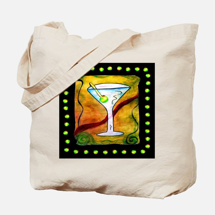 Cute Humorus Tote Bag