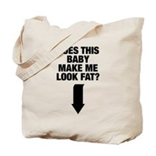 Does This Baby Make Me Look Fat? Maternity Design