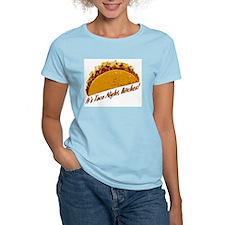 Cute Mexican T-Shirt