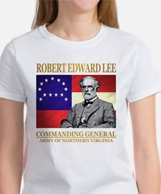Robert E Lee T-Shirt