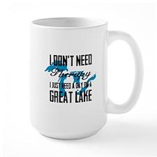 Just need a Great Lake Mugs