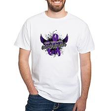Chiari Awareness 16 Shirt