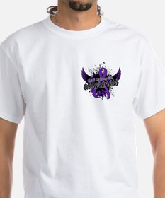 Chiari Awareness 16 Shirt