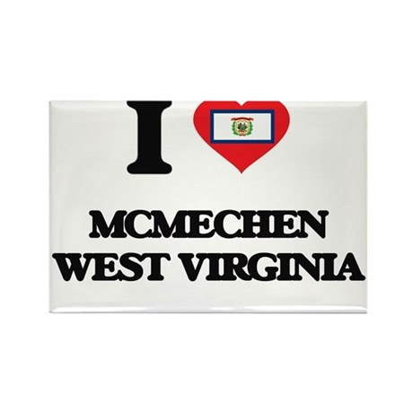 mc mechen chat Up to 70% off pets services from top rated merchants in mcmechen, wv book appointments online from $17.