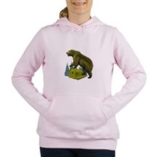 Cute Live action roleplaying Long Sleeve T-Shirt