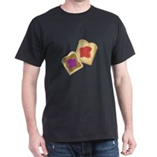 Bread And Jam T-Shirt