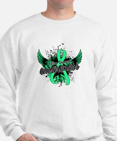 Celiac Disease Awareness 16 Sweatshirt