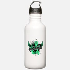 Celiac Disease Awarene Water Bottle