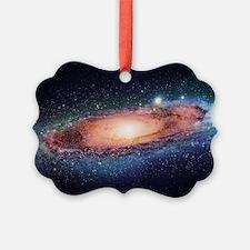 Milky Way Ornament