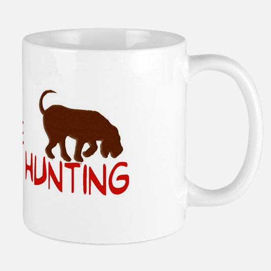 zzzwe Mugs
