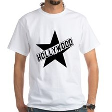 Unique Hollywood Shirt