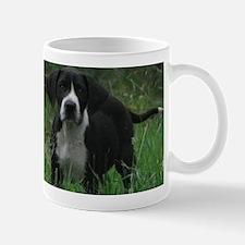 Grimm3 Mugs