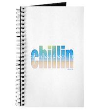 Unique Ct Journal