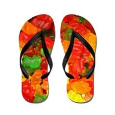 Cute Room decor Flip Flops
