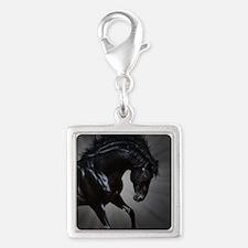 Dark Horse Charms