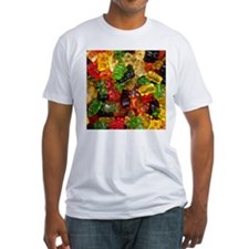 cute gummy bears T-Shirt