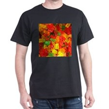 vintage gummy bears T-Shirt