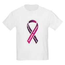 Unique Eosinophilic T-Shirt