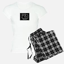 Audio Basics #1 Pajamas