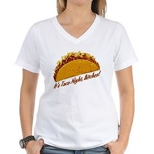 Cute Mexican Shirt