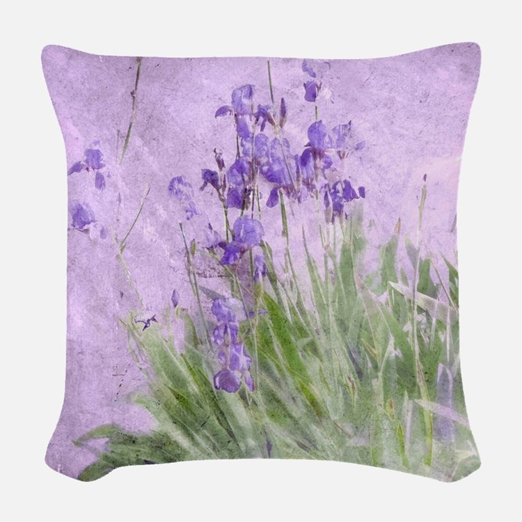 Throw Pillows For Purple Couch : Purple Pillows, Purple Throw Pillows & Decorative Couch Pillows