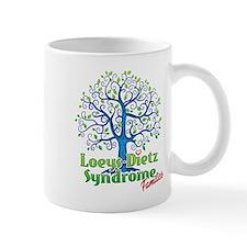 LDS Families Mugs