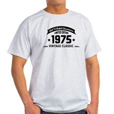 birthday2light T-Shirt