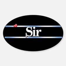 Sir Decal
