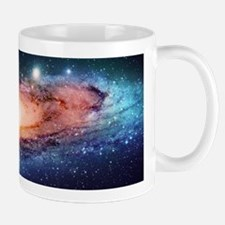 Milky Way Mugs