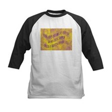 Cute Right to life Tee