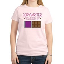 Copywriter T-Shirt