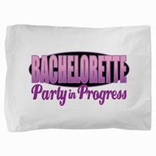 bachelorette_party.png Pillow Sham