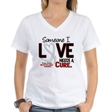 Cute Cure Shirt