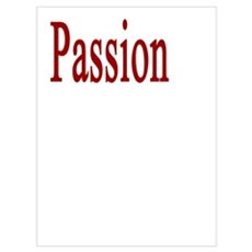 Denmark Is My Passion  Poster