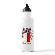 Lo Bono Water Bottle