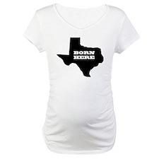 Cute Texas Shirt