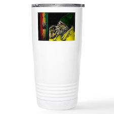 Unique Cheech and chong Travel Mug