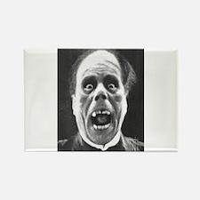 Phantom of the Opera Magnets
