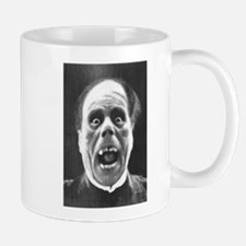 Phantom of the Opera Mugs