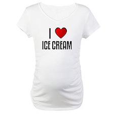 Cute Hearts Shirt