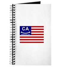 CA State Smile(TM) Journal