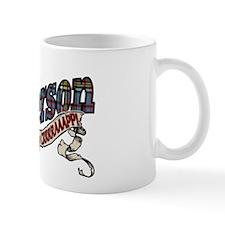 Anderson Mugs