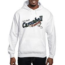 Campbell Hoodie