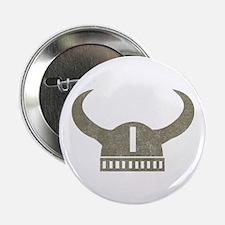 Vintage Viking Button