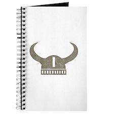 Vintage Viking Journal
