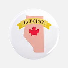 Alberta Button