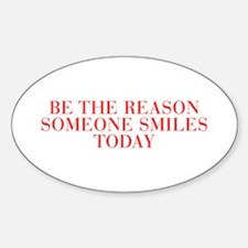 Be the reason someone smiles today-Bau red 500 Sti