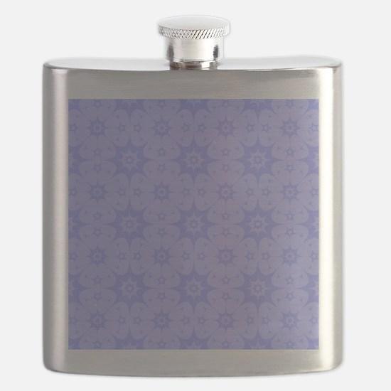 Funny Desi Flask
