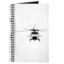 Black Hawk Journal